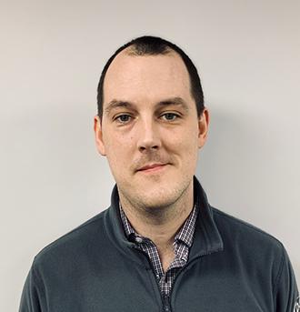 Andrew Dean Profile Image